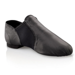 Capezio Capezio EJ2/EJ2A Slip-on Jazz Shoes
