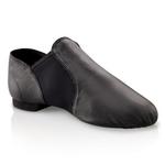 Capezio Capezio EJ2C Child Slip-on Jazz Shoes
