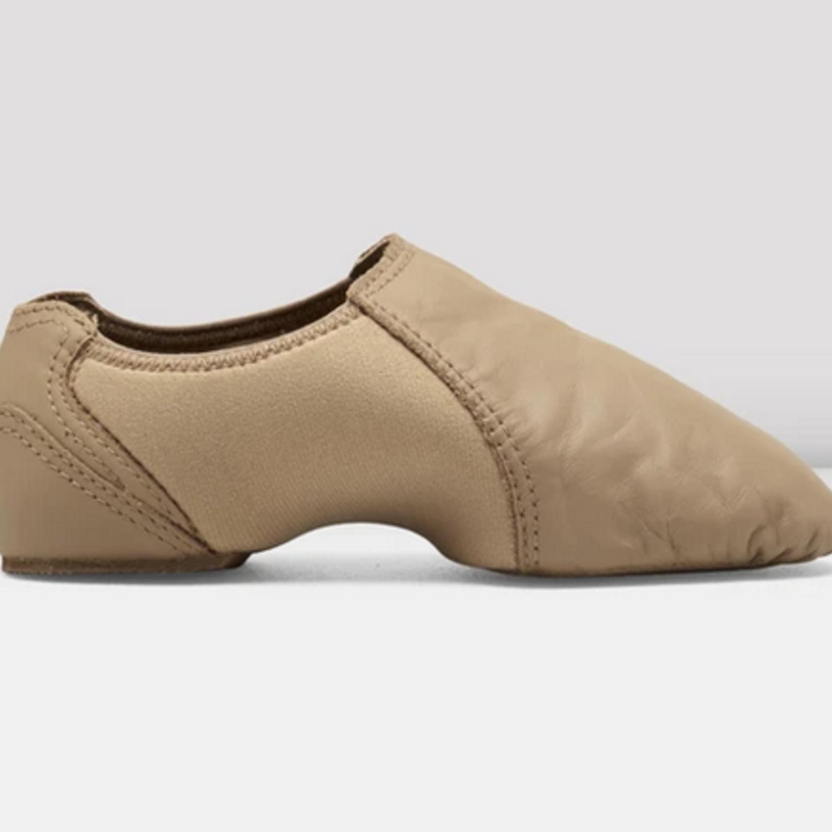 Bloch Bloch S0497L Spark Jazz Shoe