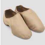 Bloch Bloch S0497G Spark Child Jazz Shoe