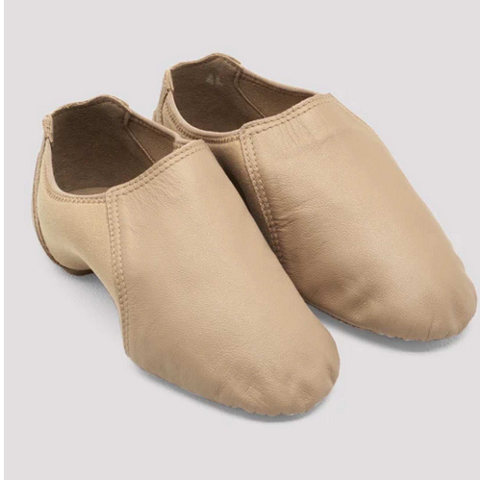 Bloch Bloch S0497G Spark Child Jazz Shoe