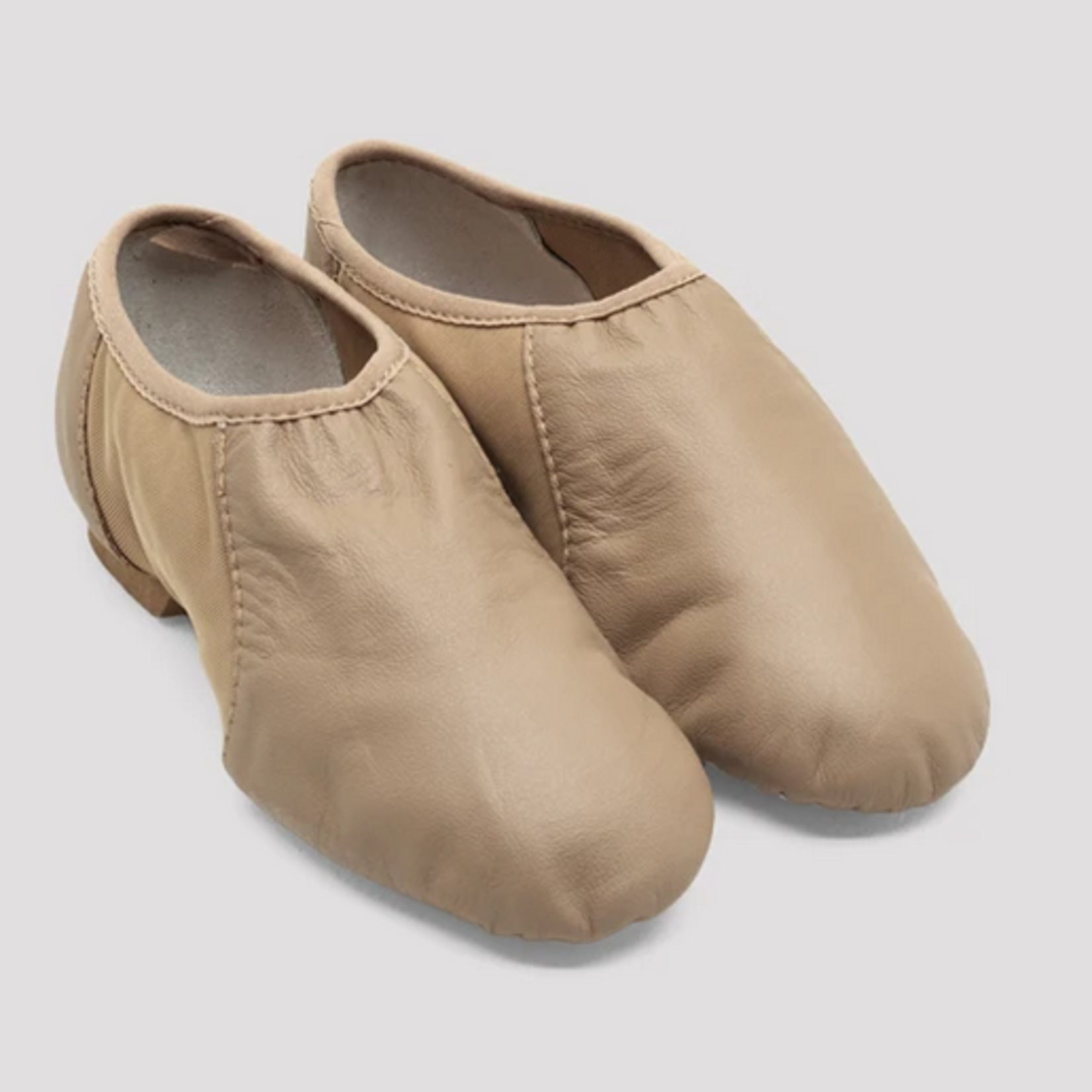 Bloch Bloch S0495L Neo-flex Jazz Shoe