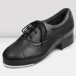 Bloch Bloch S0313L Jason Samuels Smith Tap Shoes
