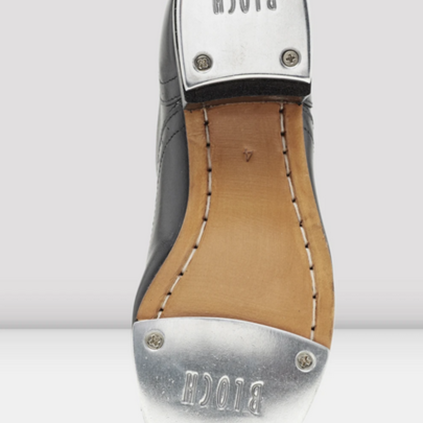 Bloch Bloch S0313L Jason Samuels Smith Tap Shoes