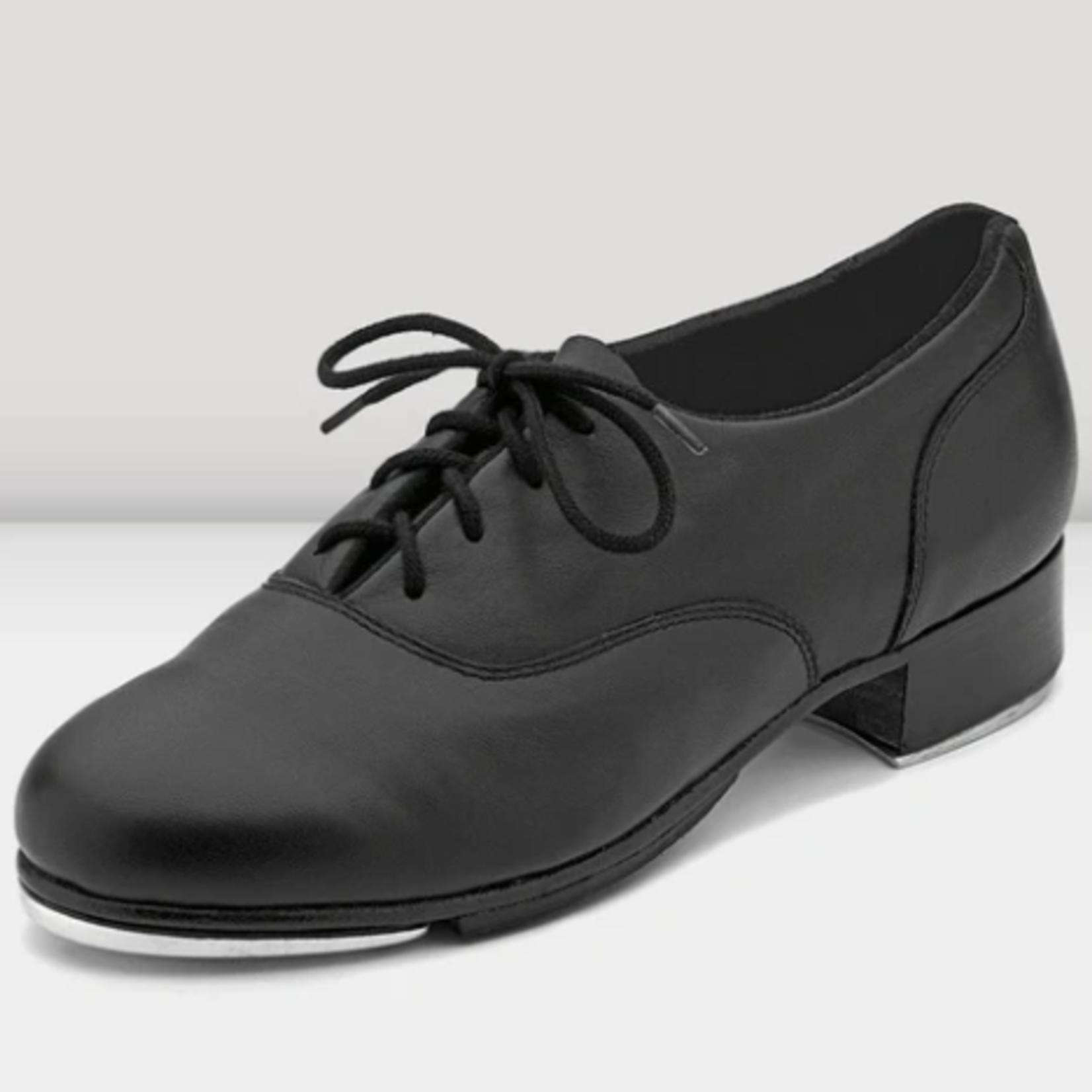 Bloch Bloch S0361L Respect Tap Shoe