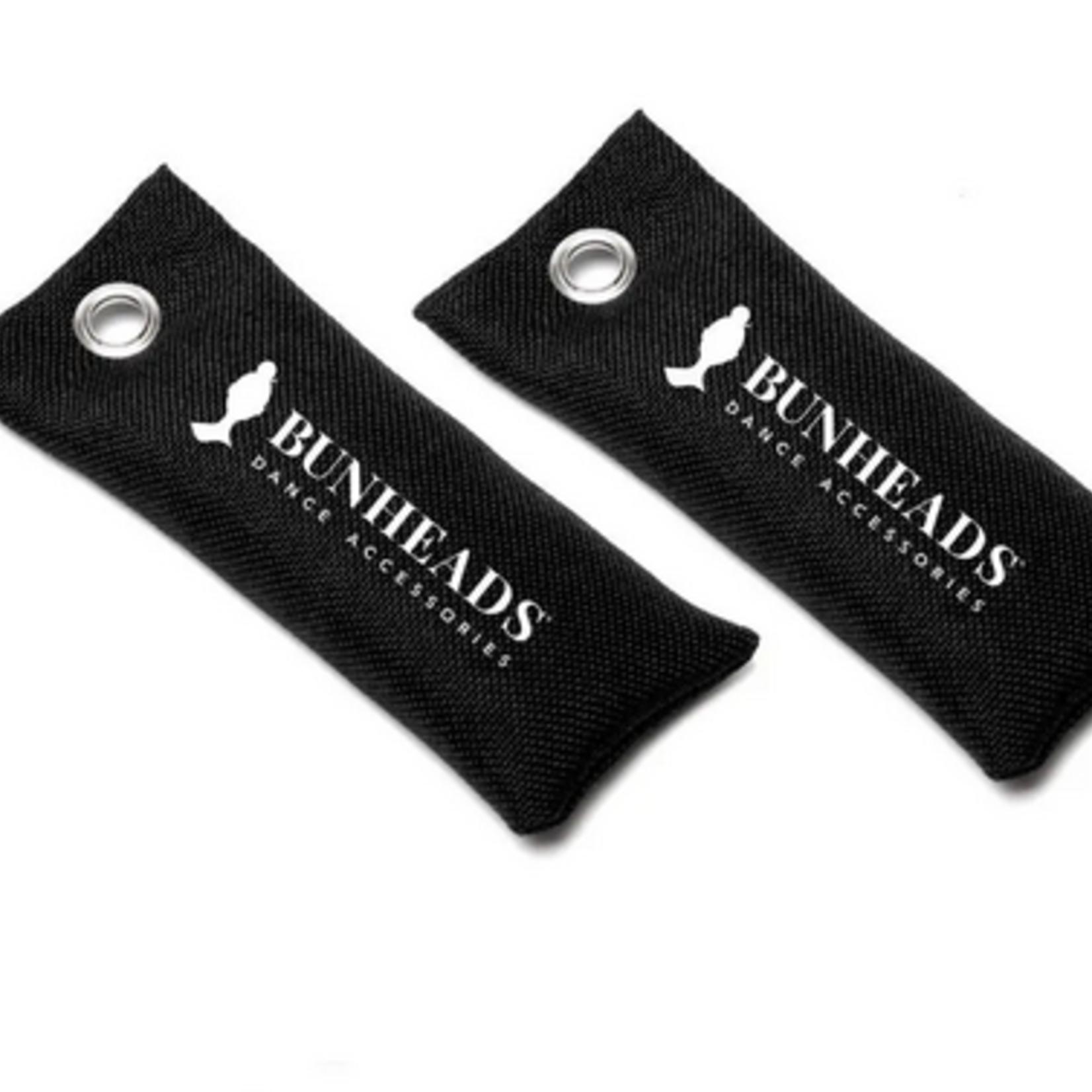 Bunheads Bunheads BH1527 Charcoal Bag