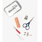 Bunheads Bunheads BH1539 Stitch Kit Pro