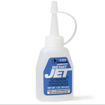 Bunheads Bunheads BH250 Jet Glue