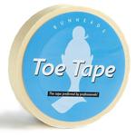 Bunheads Bunheads BH370 Toe Tape