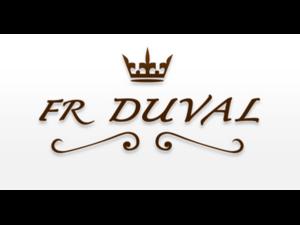 FR Duval