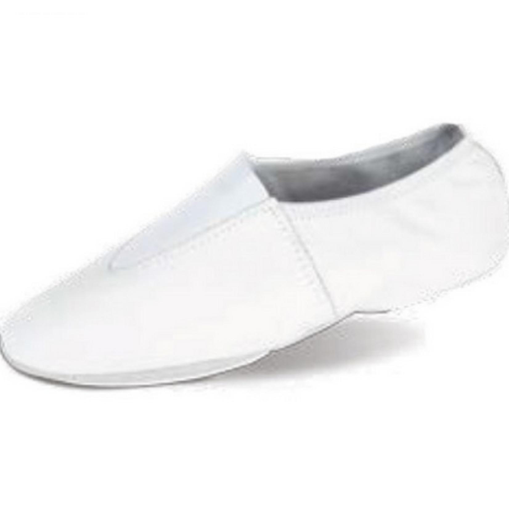 DanzNMotion DanzNMotion Gymnastics Shoes