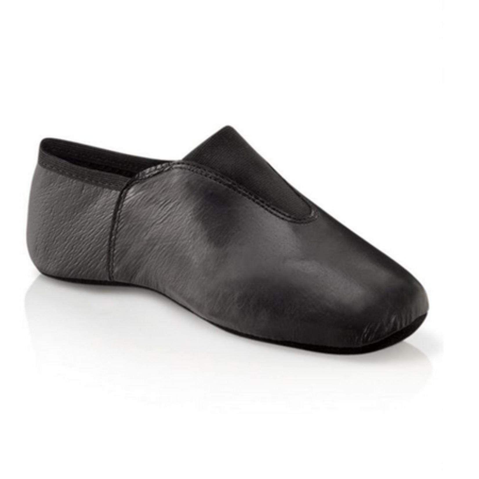 Capezio Capezio EM1/C Gymnastics Shoe