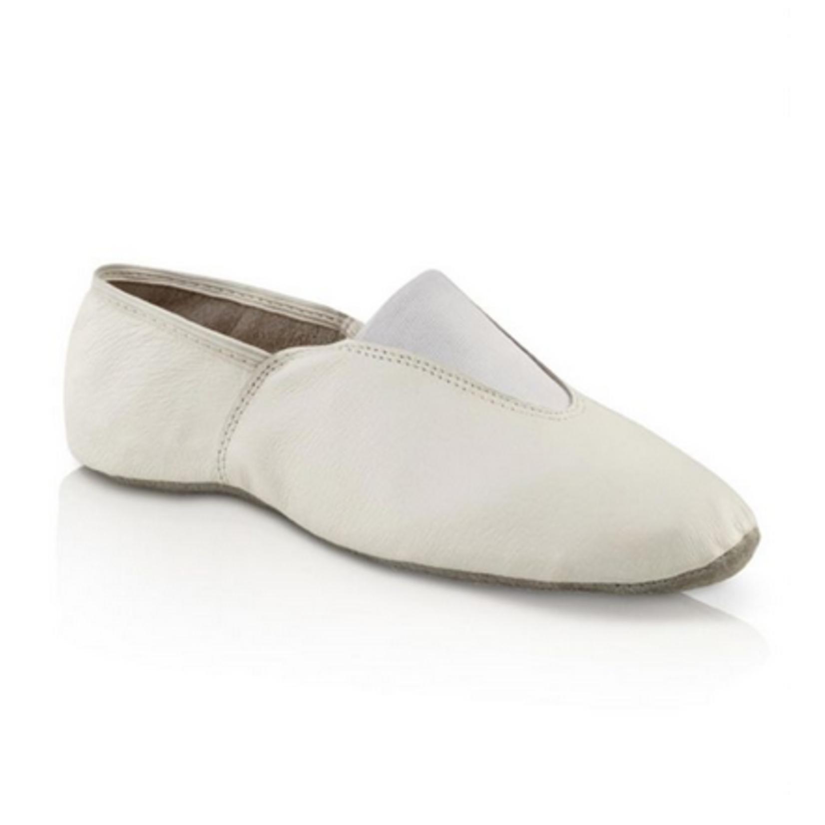 Capezio Capezio EM1 Gymnastics Shoe