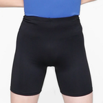 Body Wrappers Body Wrappers B192 Boy's Shorts