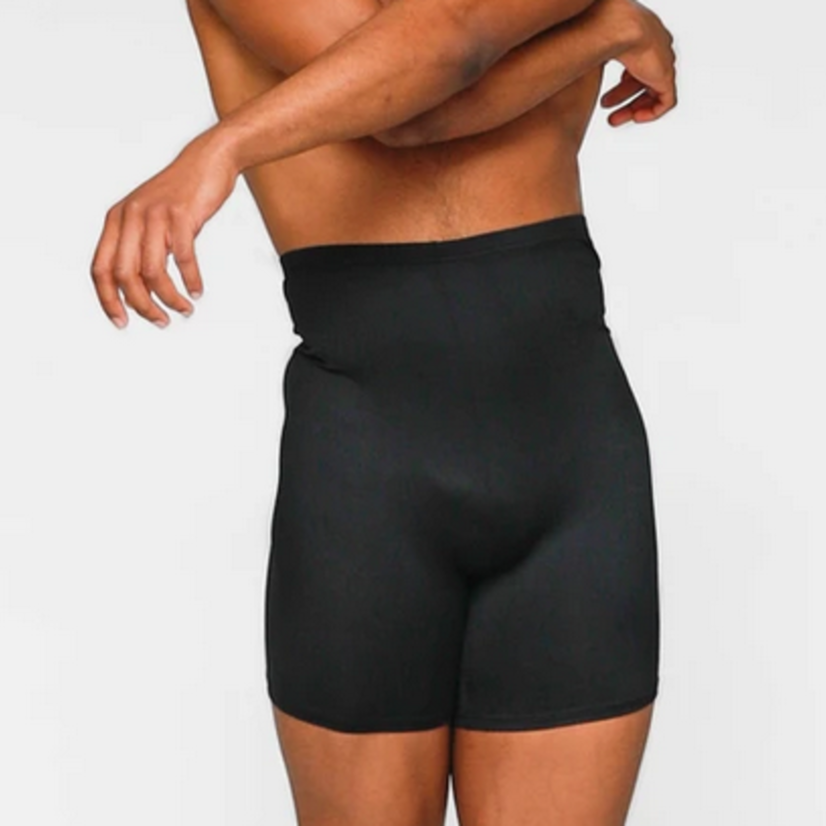 Body Wrappers Body Wrappers M192 Men's Shorts