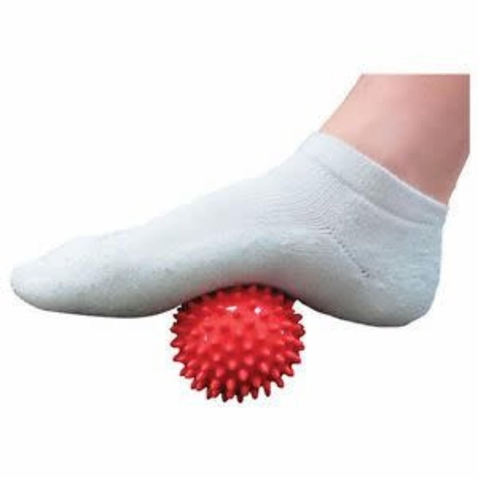 Superior Stretch Superior Stretch Blue (Soft) Massage Ball