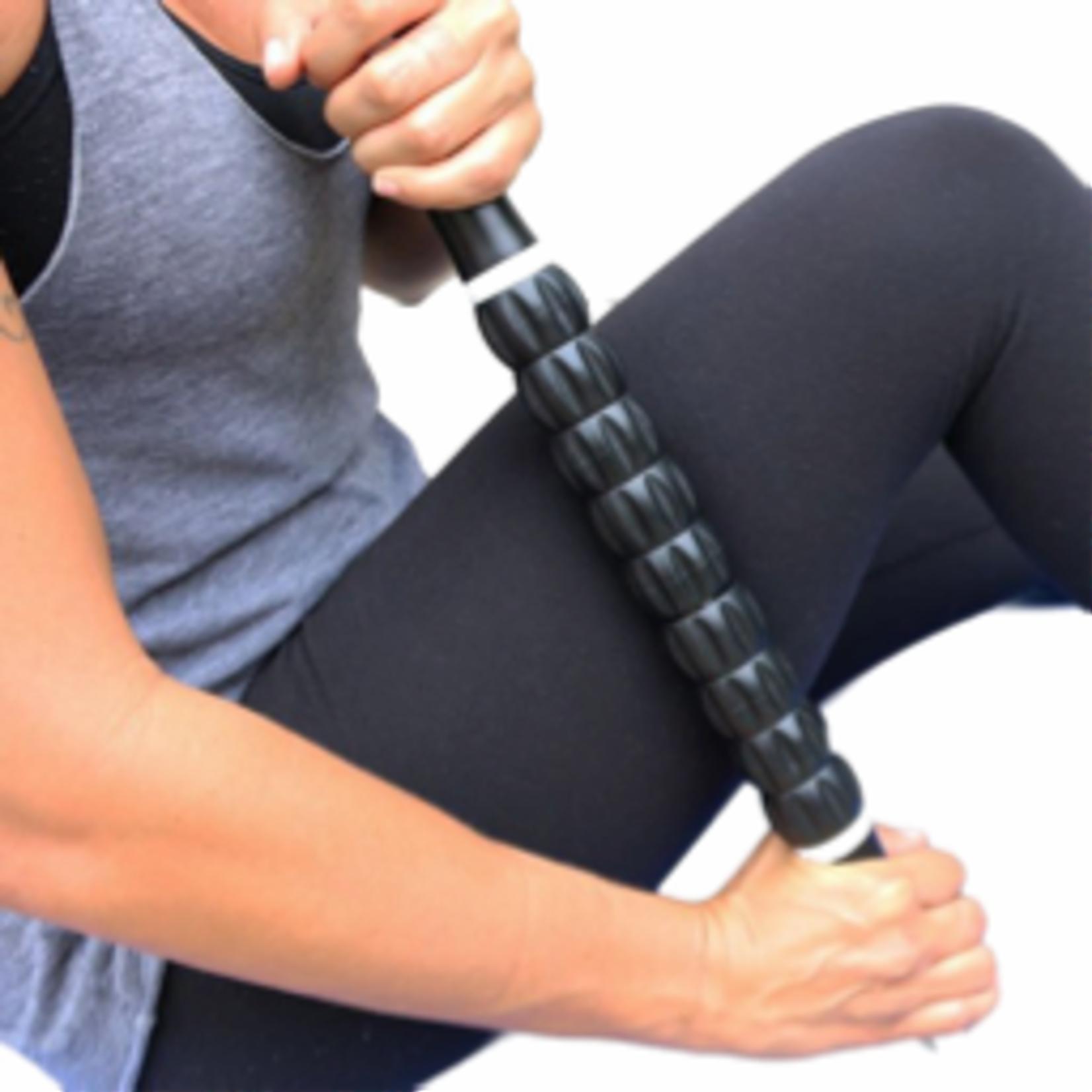 Superior Stretch Superior Stretch Muscle Roller Stick