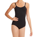 Capezio Capezio TB1420 Adjustable Camisole Leotard