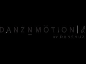 DanzNMotion