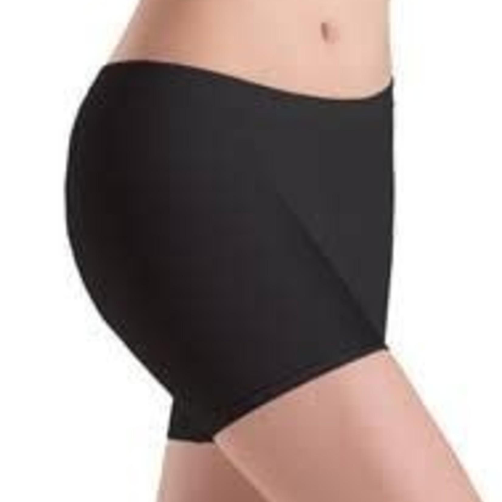 Motionwear Motionwear 7917 Adult/Child Low Rise Shorts