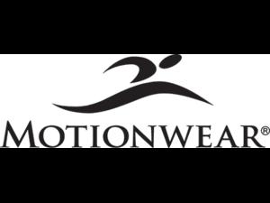 Motionwear