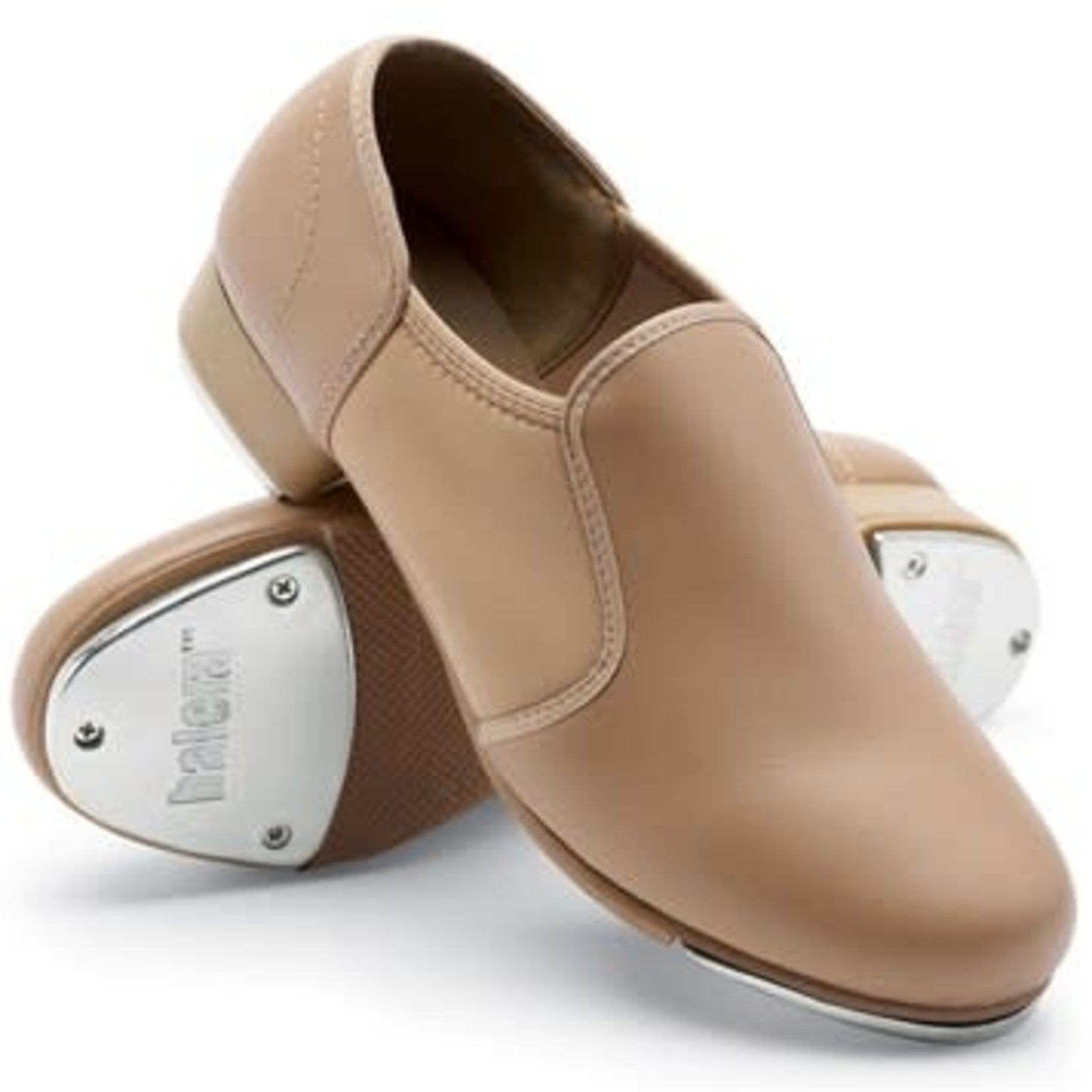 Balera Balera B150 Slip-on Tap shoe