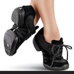 Balera Balera B190 Jazz Sneaker