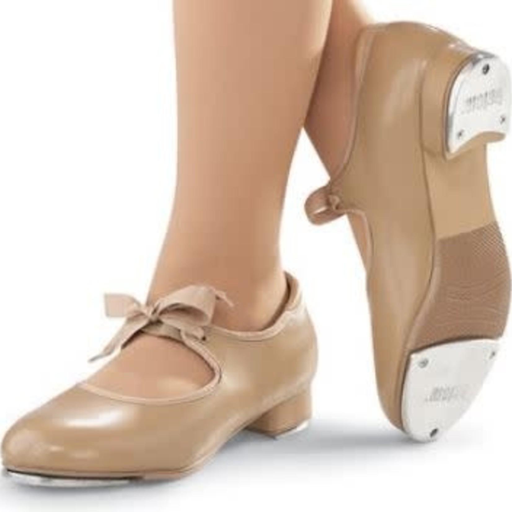 Balera Balera B60 Tie Tap Shoe