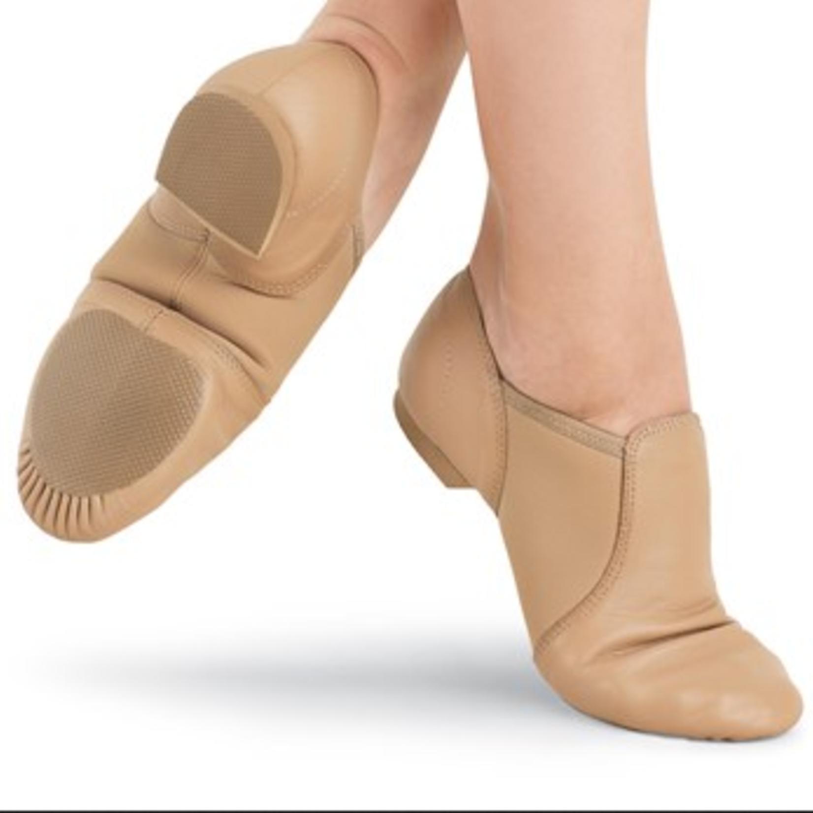 Balera Balera B80 Jazz Shoe