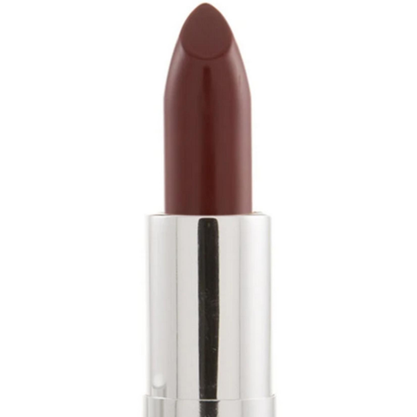 Ben Nye Ben Nye LS-8 Cranberry Lipstick