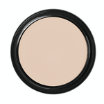 Ben Nye Ben Nye CH-0 Ultralite Creme Highlight