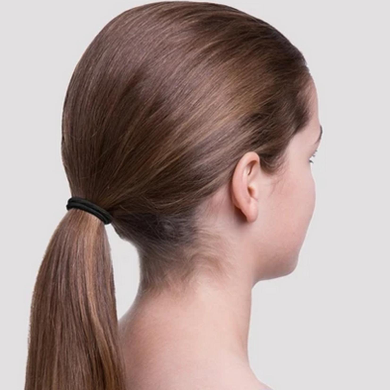 Bloch Bloch A0807 Hair Elastics Pack