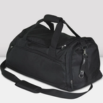 Bloch Bloch A311 BLK Training Bag