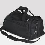 Bloch Bloch A311 BLK Training Bag