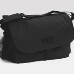 Bloch Bloch A312 BLK Dance Bag
