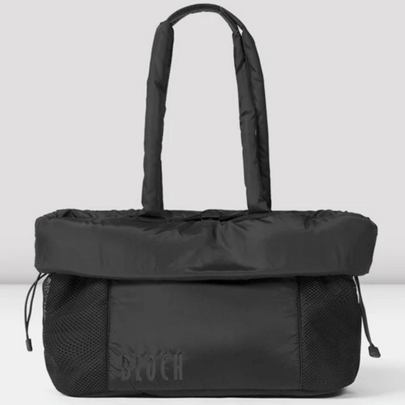 Bloch Bloch A319 BLK Dance Bag