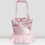 Bloch Bloch A65 PNK Girls Tutu Bag
