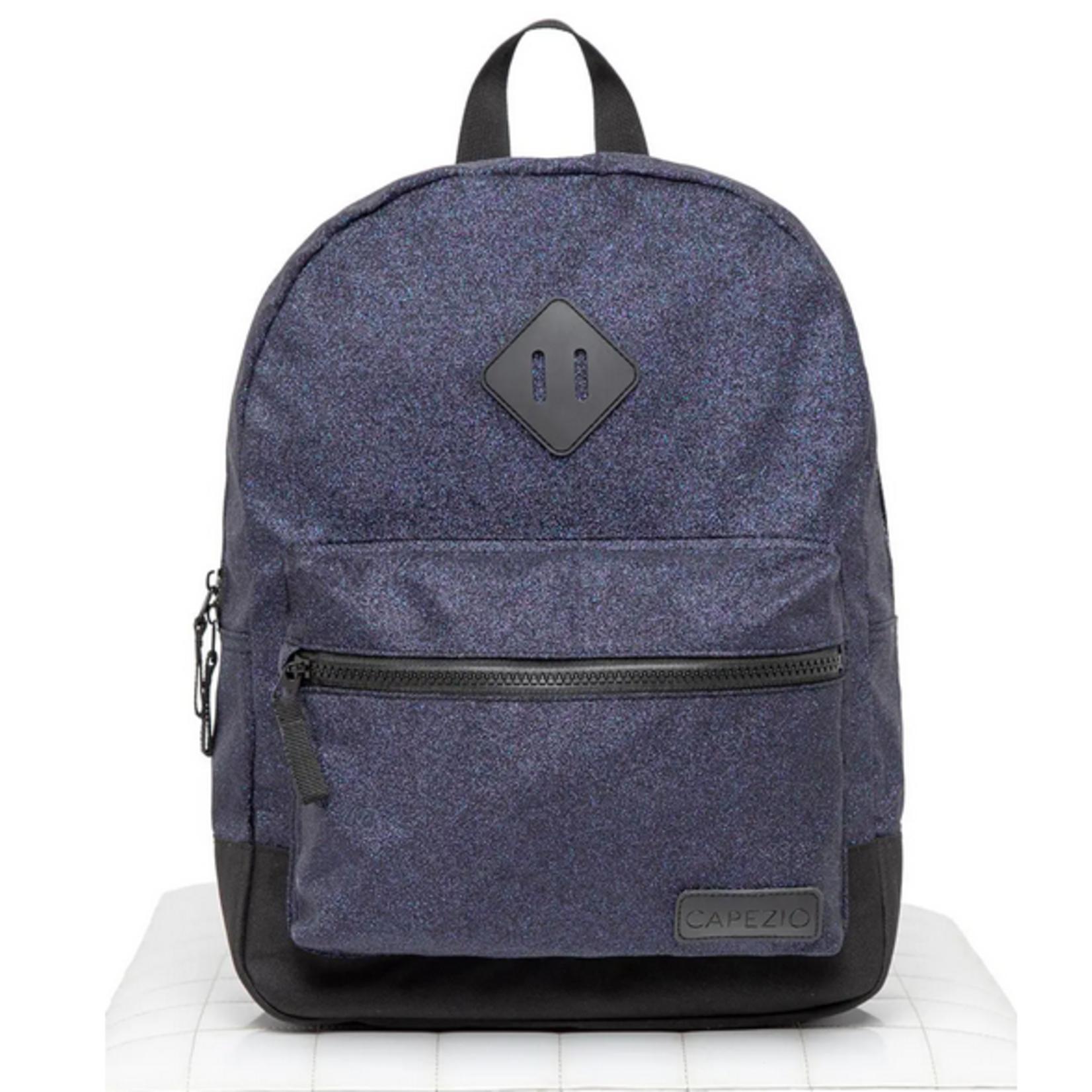 Capezio Capezio B212 Shimmer Backpack