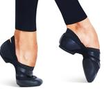 Capezio Capezio FF05 Freeform Jazz Shoe