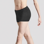 Bloch Bloch R1984 Basic Short