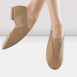 Bloch Bloch S0401L Adult Super Jazz Shoe
