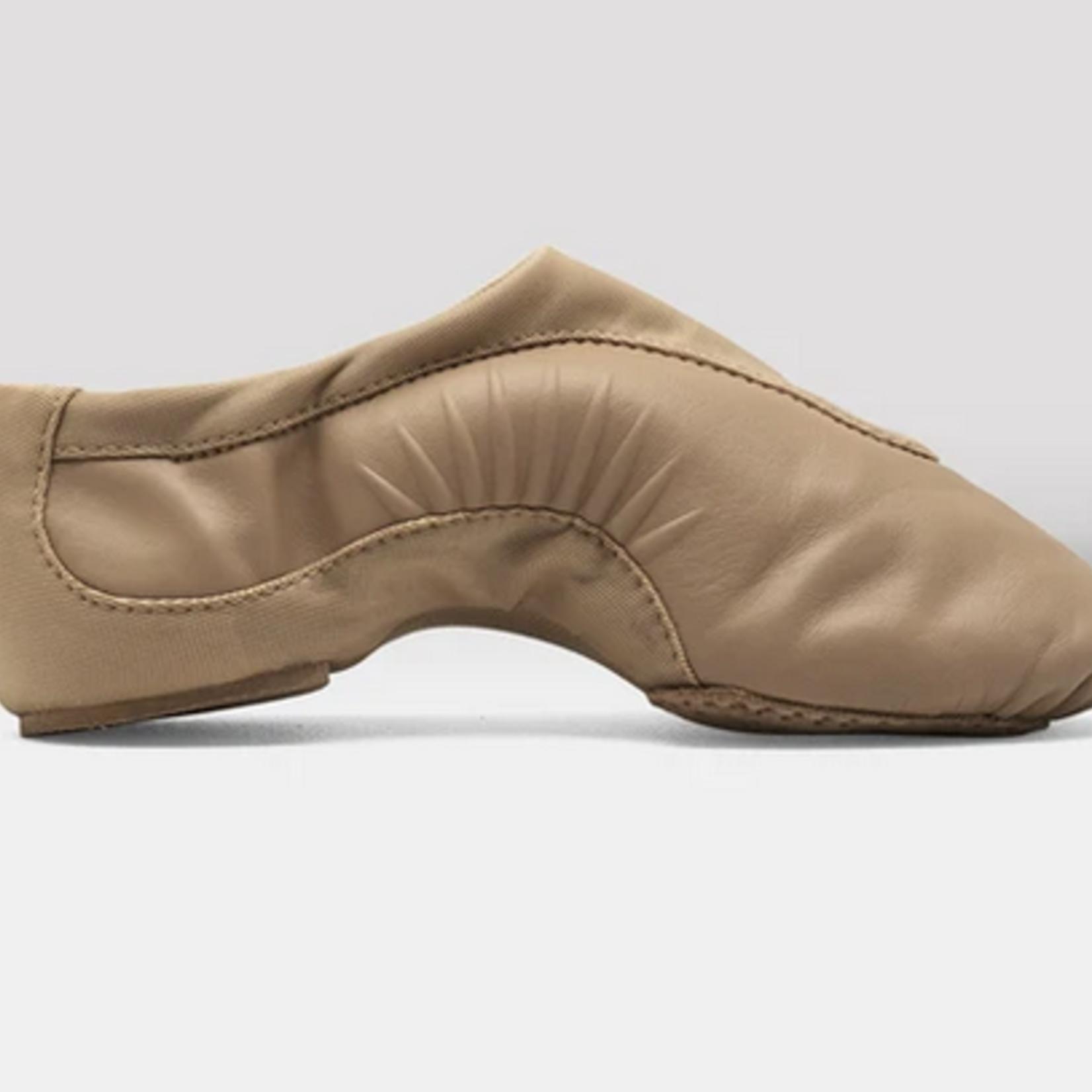Bloch Bloch S0470G Pulse Jazz Shoe
