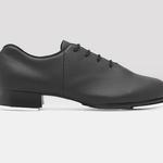 Bloch Bloch S0388L Tap-Flex Flexible Tap Shoe