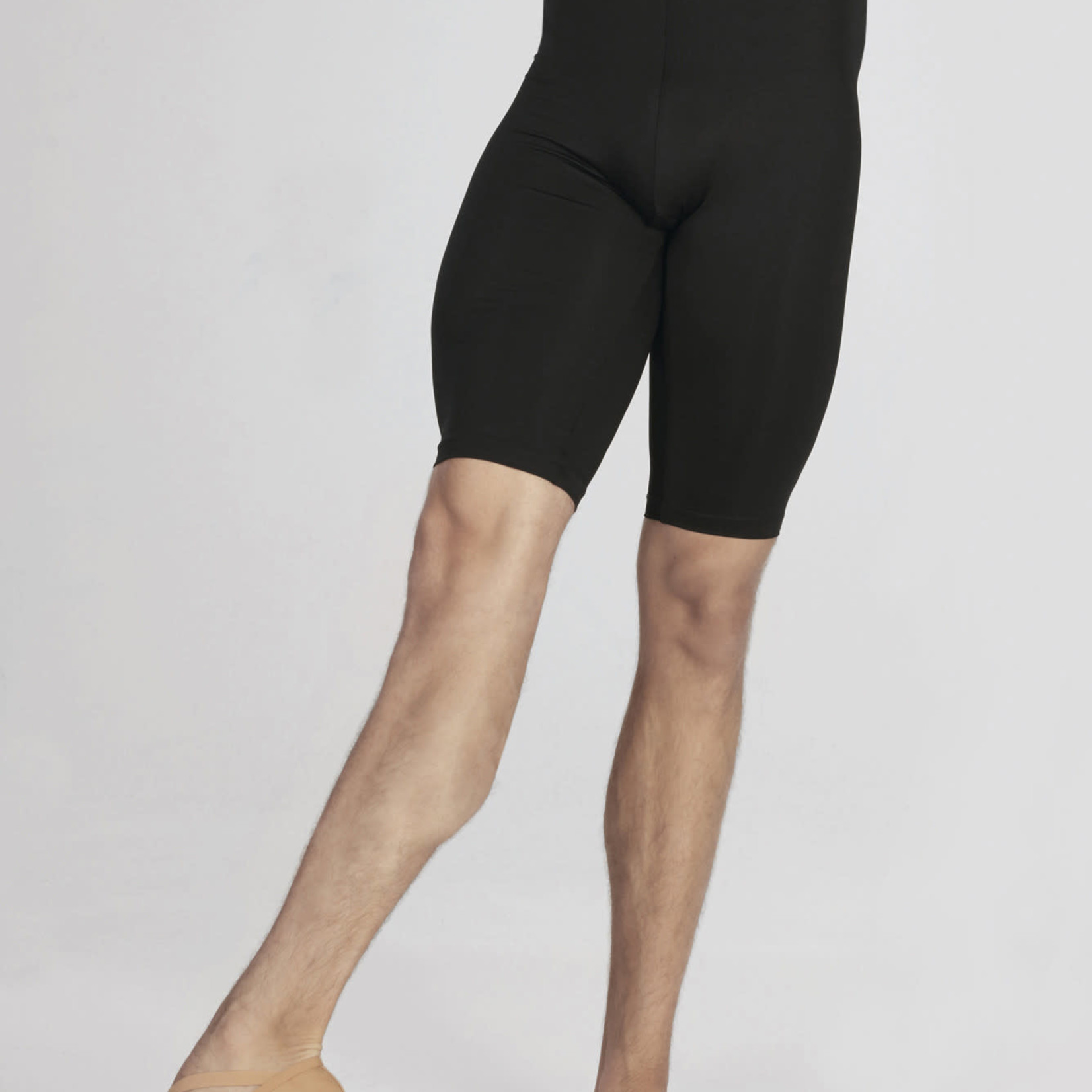 Wear Moi Wear Moi Odeon Men's Shorts