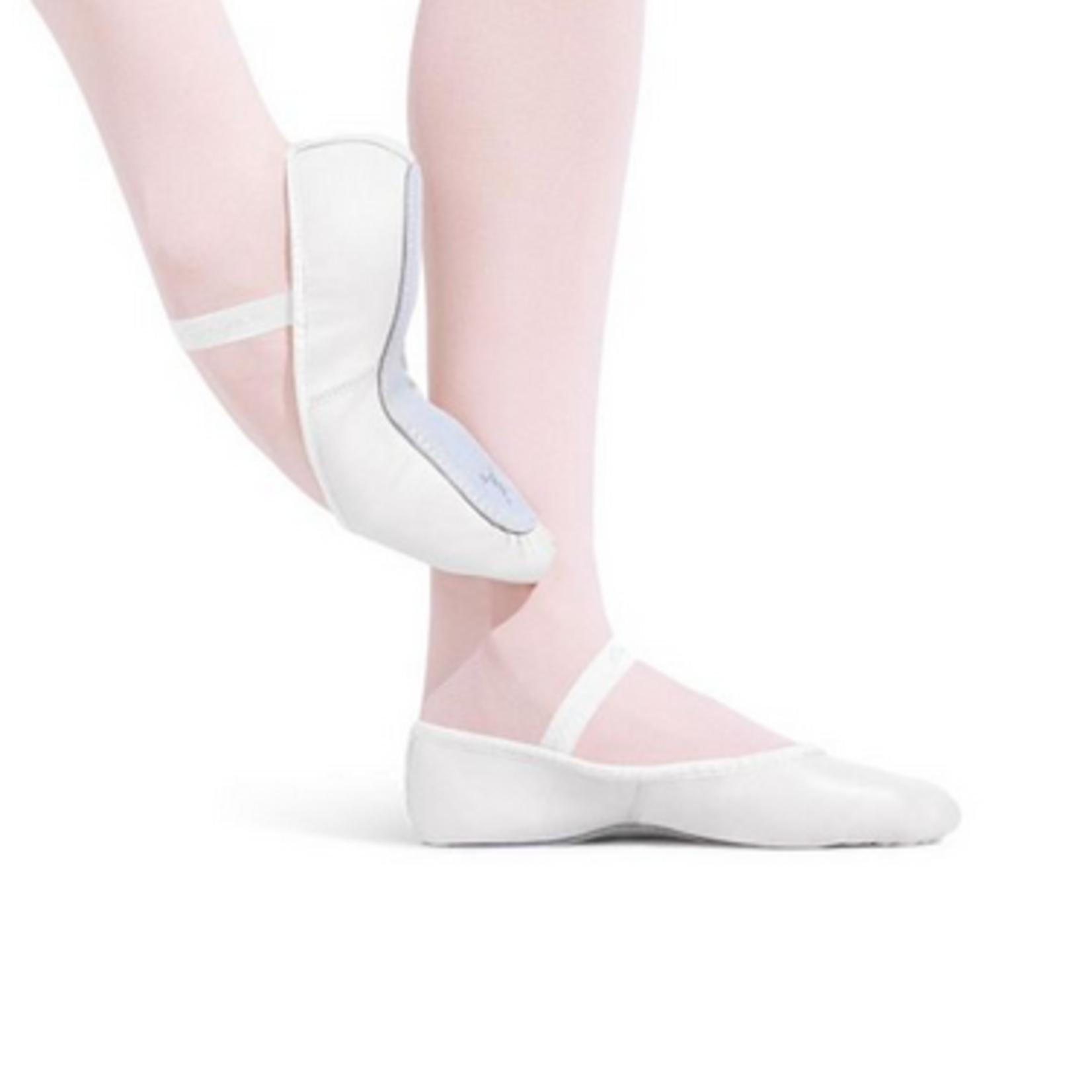 Capezio Capezio 205C Daisy Child Full-Sole Ballet