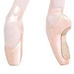 Capezio Capezio 1137W Develope #5 Pointe Shoe