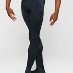 Body Wrappers Body Wrappers M90 Men's Convertible Tights