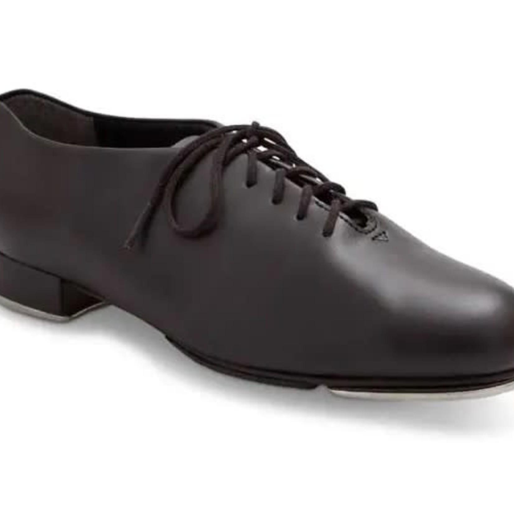 Capezio Capezio 443 Adult Tic Tap Toe Shoe