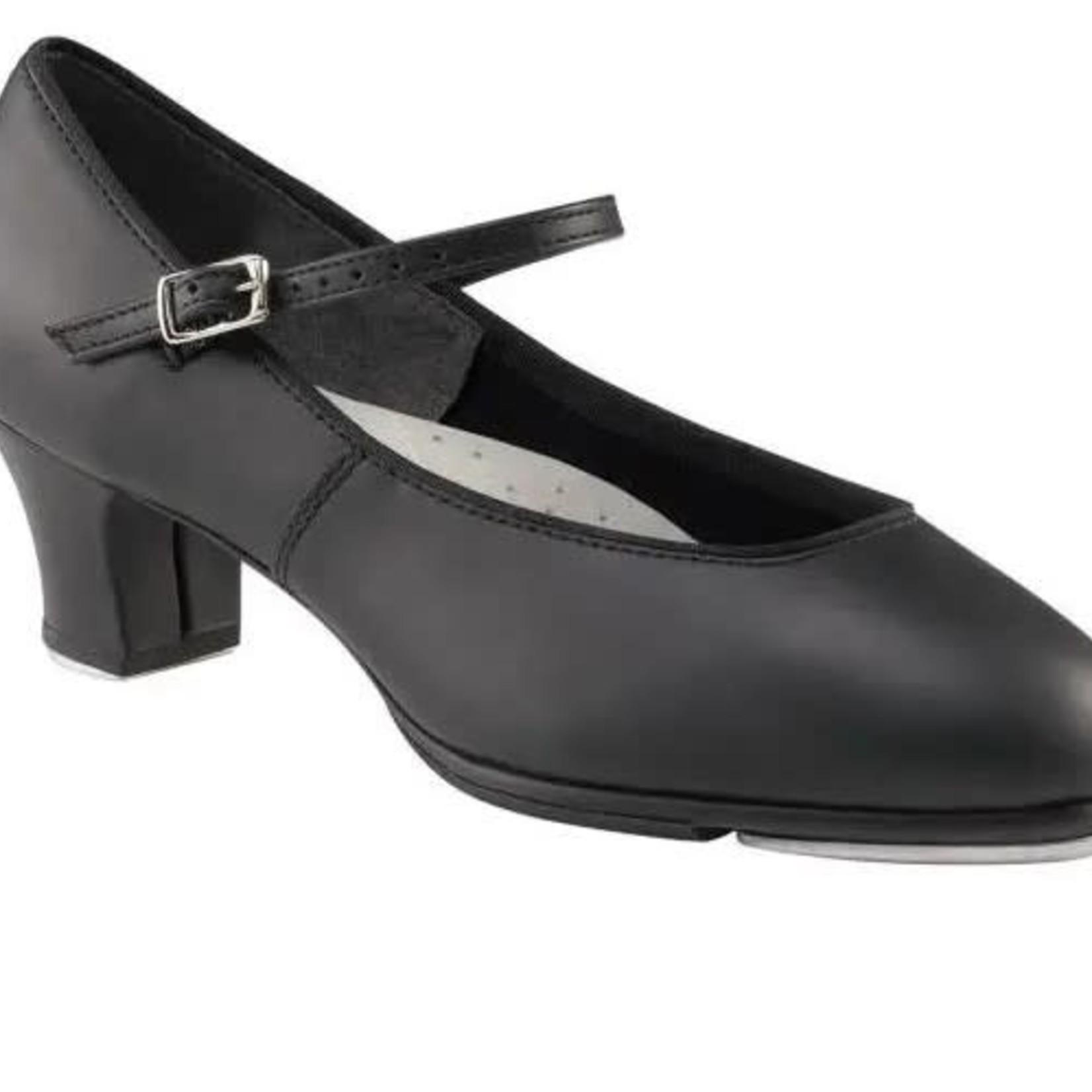 Capezio Capezio 561 Jr. Footlight Character Tap Shoe