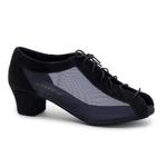 """Capezio Capezio BR4012W Beatrice 1.5"""" Ballroom Shoe"""